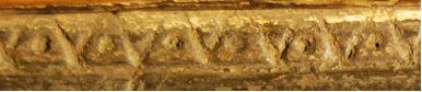 Llyfr Cownt 1837 4 (Ymyl Panel 2)