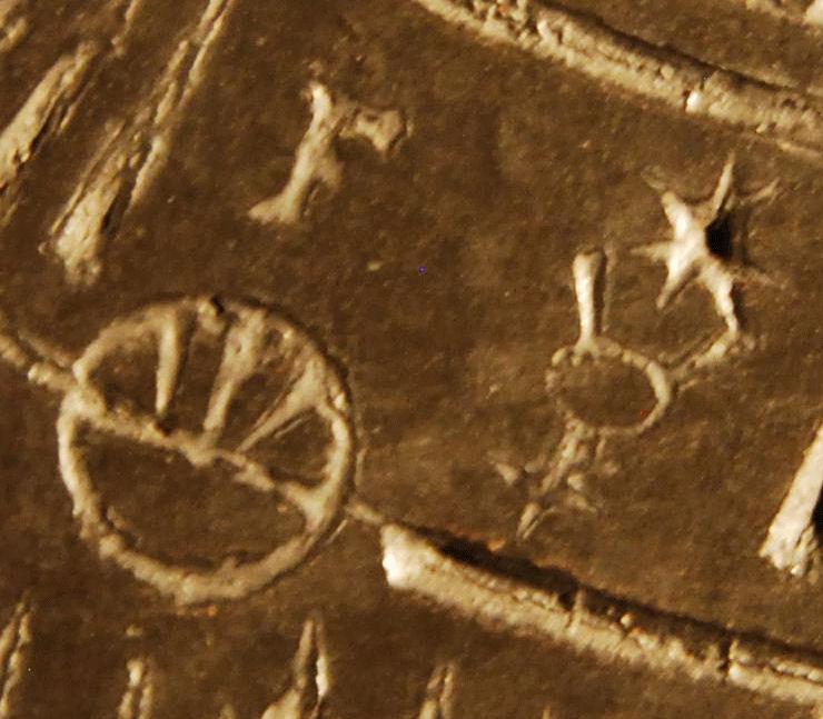 Panel 1 (8) Juno