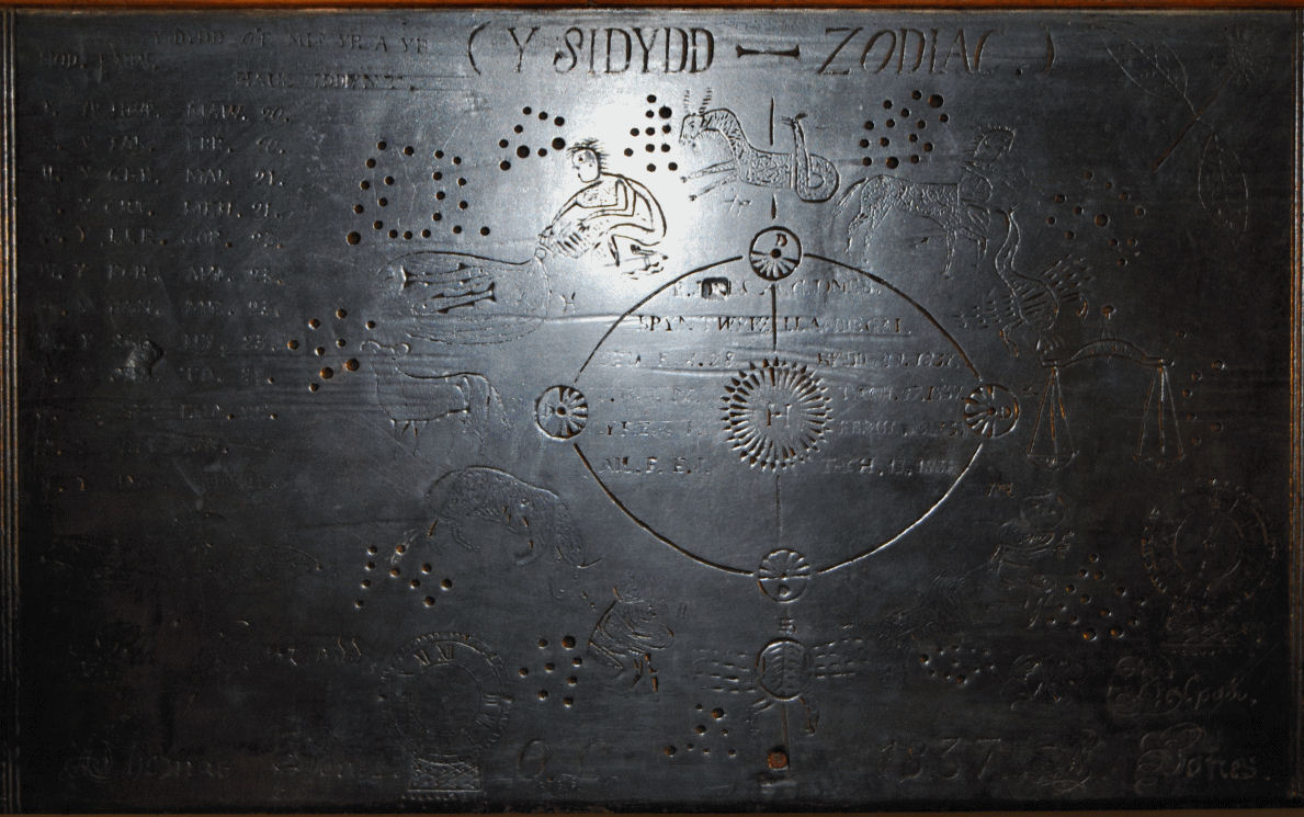 Panel 3 Cyfan (DSC_0483 (crop))