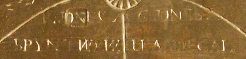 Panel 3 Par Priod (o DSC_0479)
